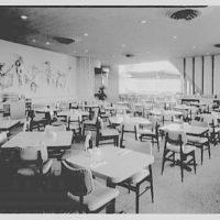 Arthur Maisel's restaurant, Sunny Isles, North Miami Beach. IV