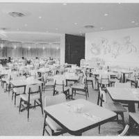 Arthur Maisel's restaurant, Sunny Isles, North Miami Beach. V
