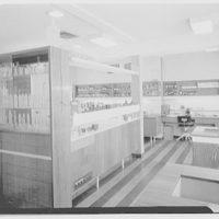 Central Nassau Medical Group, Hempstead, Long Island. Lab II