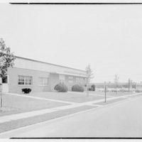 Long Island Lighting Co., 230 Old Country Road, Mineola, Long Island. Chingo's Park II
