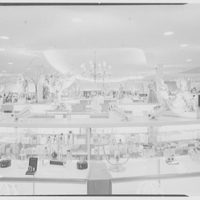 Lord & Taylor, business in Washington, D.C. Perfumes