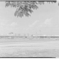 Prince George Plaza, Hyattsville, Maryland. General view