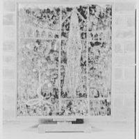 Mr. William Snaith, Weston, Connecticut, group of paintings. Temptation
