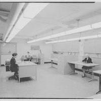 Deerfield Academy, Deerfield, Massachusetts. Alumni office