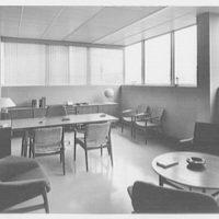 Edo Corporation, College Point, New York. Mr. Ryan's office II