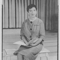 Helena Rubinstein, 655 5th Ave., New York City. Miss Rubinstein I
