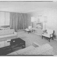Summit Hotel. Summit room II
