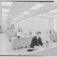 Liberty Mutual Life Insurance Co., 444 Merrick Rd., Lynbrook, Long Island. Legal office