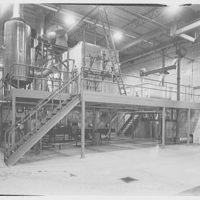 Krim-Ko Corp., Scotch Plains, New Jersey. Plant III