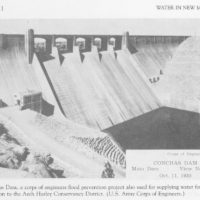 conchas dam dating Frances bidwell is located in conchas dam nm according to public information records first name, phone number, name origin and.